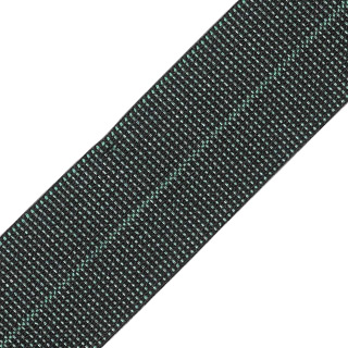 Clockwork Components products: Webbing