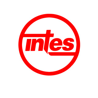 Clockwork Components products: Intes Webbing