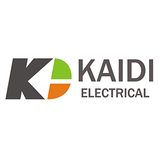 Clockwork Components products: Kaidi Electrical
