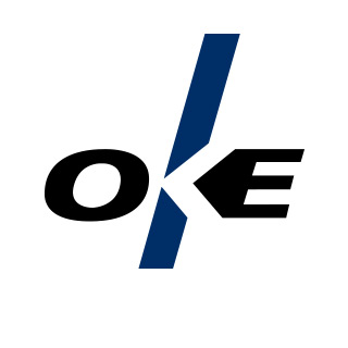 Clockwork Components products: OKE Profiles