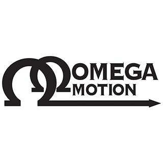 Clockwork Components products: Omega Recliners