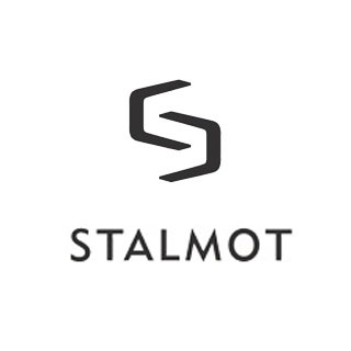 Clockwork Components products: Stalmot Mechanisms