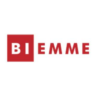 Clockwork Components products: Biemme