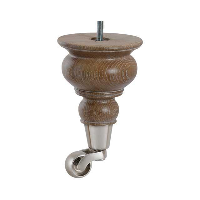 Clockwork Components Noga do kółka (code: FSC4996WO-C816)