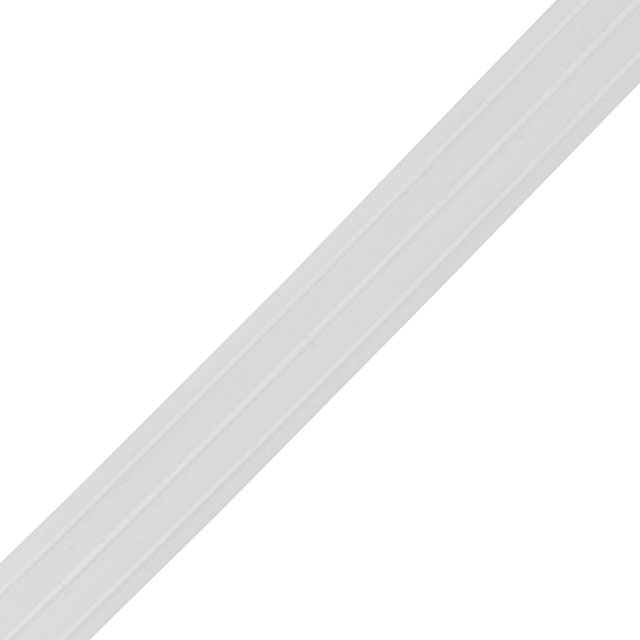 Clockwork Components Plastic Blind Tack Strip (code: OKE3074-100)