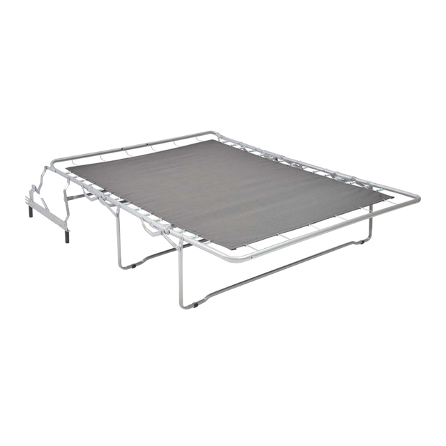Clockwork Components 3 Fold Sofa Bed Mechanism (code: S-BED3F152PD-NM)