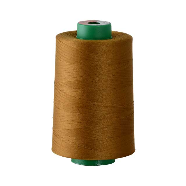Clockwork Components Sewing Thread 75's (code: SEW-D75PP2117 )