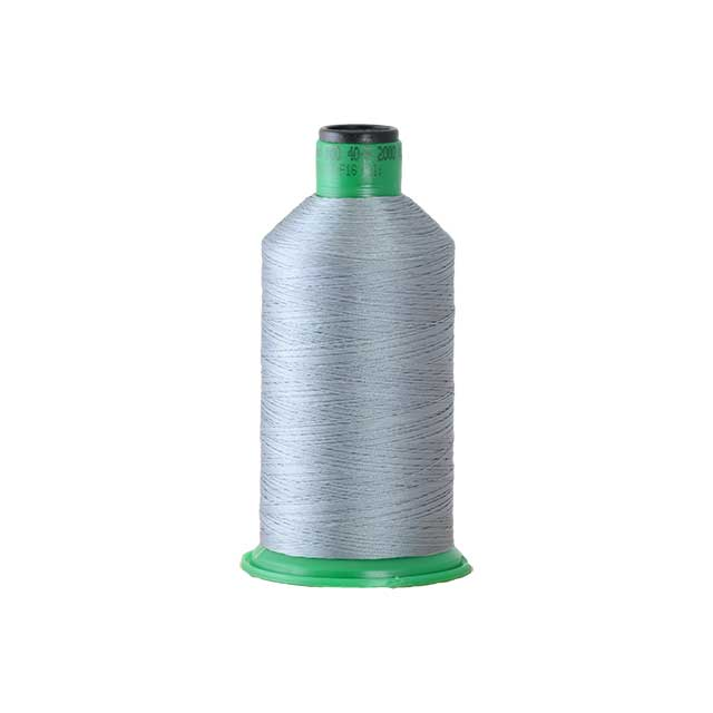 Clockwork Components Sewing Thread 40s (code: SEW-DBN40-1710)