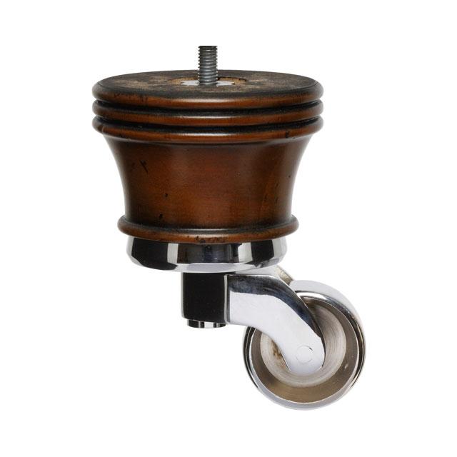 Clockwork Components Noga do kółka (code: WF3065ATQBR-C256)