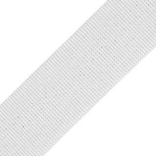 Clockwork Components Pas tapicerski oparciowy (code: 150L)