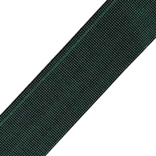 Clockwork Components Elasticated Back Webbing (code: 160)