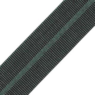 Clockwork Components Pas tapicerski siedzeniowy (code: 350F)