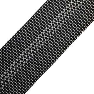Clockwork Components Pas tapicerski siedzeniowy (code: 350LD)