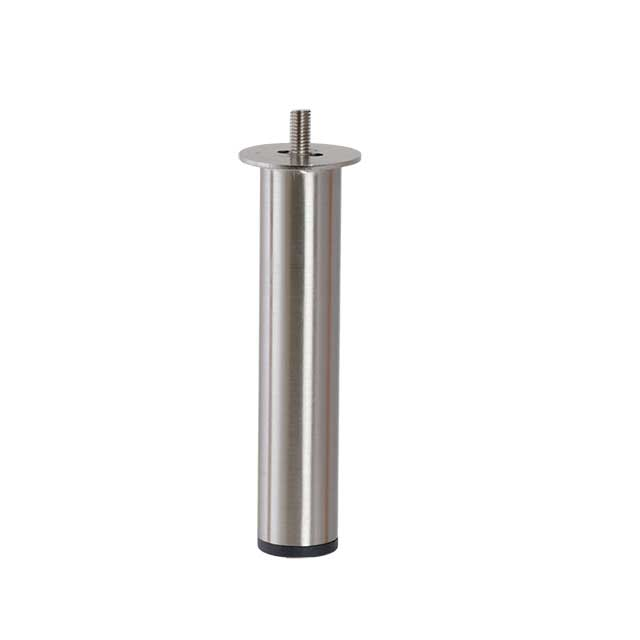 Clockwork Components Metal Leg (code: AL6730B)
