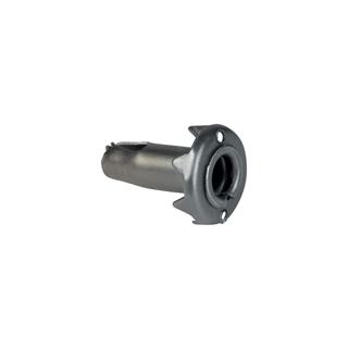 Clockwork Components Castor Socket (code: CAS700)