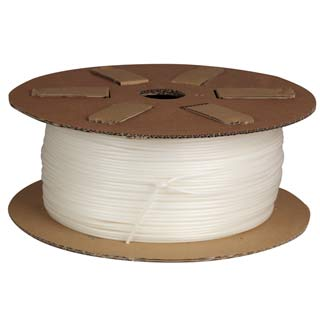 Clockwork Components 8mm Foam Flex Piping Cord (code: OKE5015-080)