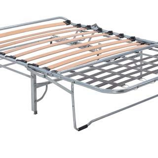 Sofa Bed Mechanism Suppliers Uk Conceptstructuresllccom