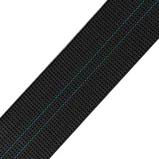 Clockwork Components Elasticated Seat Webbing (code: S750)