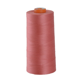 Clockwork Components Sewing Thread 35's (code: SEW-D35PP10150)
