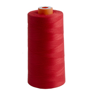 Clockwork Components Sewing Thread 35's (code: SEW-D35PP10339)