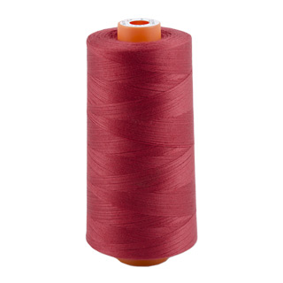 Clockwork Components Sewing Thread 35's (code: SEW-D35PP11932)