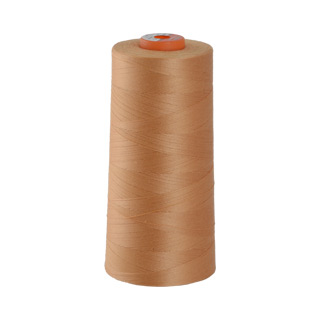 Clockwork Components Sewing Thread 35's (code: SEW-D35PP18251)