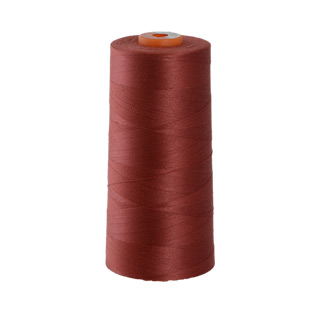 Clockwork Components Sewing Thread 35's (code: SEW-D35PP18293)