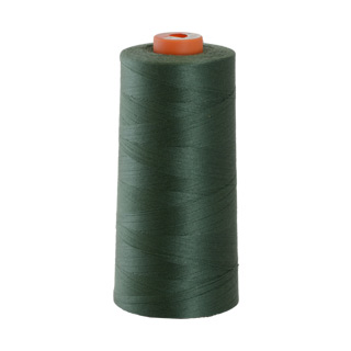 Clockwork Components Sewing Thread 35's (code: SEW-D35PP18320)