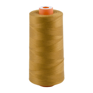 Clockwork Components Sewing Thread 35's (code: SEW-D35PP2117)
