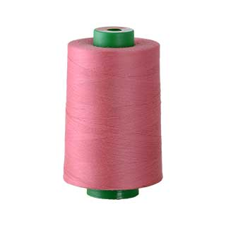 Clockwork Components Sewing Thread 75's (code: SEW-D75PP18211)