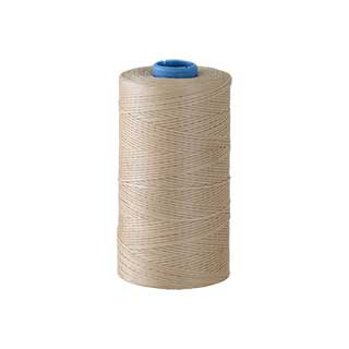 Clockwork Components Polyester Braided Sewing Thread (code: SEW-DV08PB9296)
