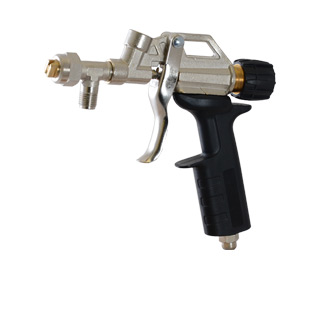 Clockwork Components Pistolet (code: SP109)