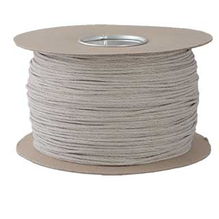 Clockwork Components 5/32'' Super Soft Piping Cord (code: SS532)