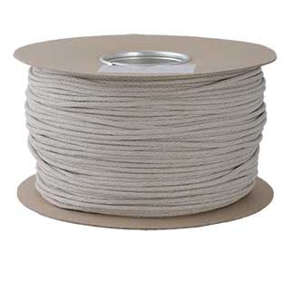 Clockwork Components 6/32'' Super Soft Piping Cord (code: SS632)