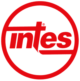 Clockwork Components partner: Intes