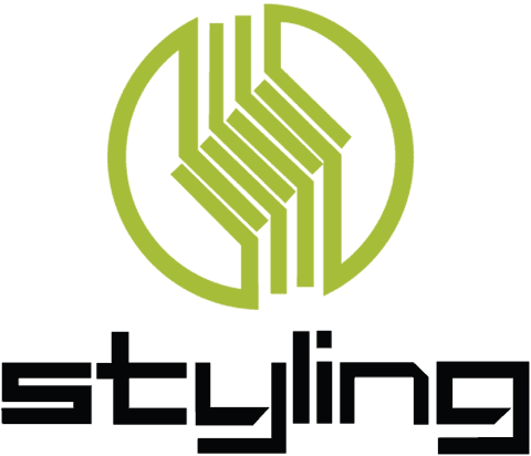 Clockwork Components partner: Styling